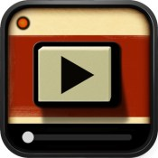 Jam Player - Time and Pitch Audio Player