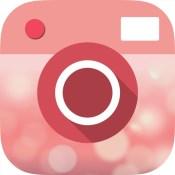 Bokeh Photo Effects - Real Bokeh Camera & Bokeh Lens Light