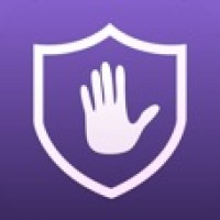 Weblock - AdBlock for apps and websites by FutureMind gone Free