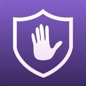 Weblock - AdBlock para aplicações e web