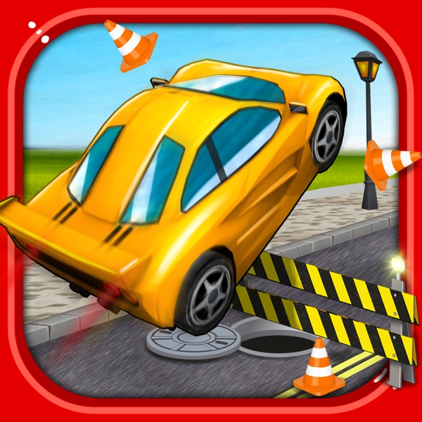 Car Racing Games Download For Smartphones