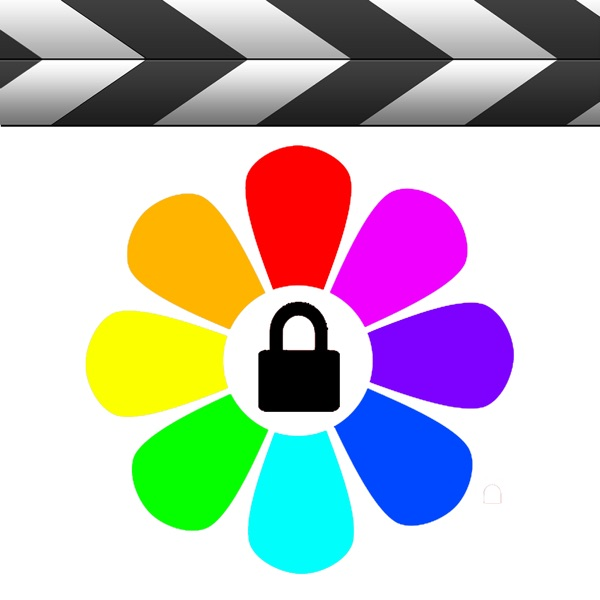 Download Album Lock Hide Private Photo Video Document File In Secure Hidden Database Ultimate Free Password Protect 2 0 Apk For Free On Your Android Ios Phone