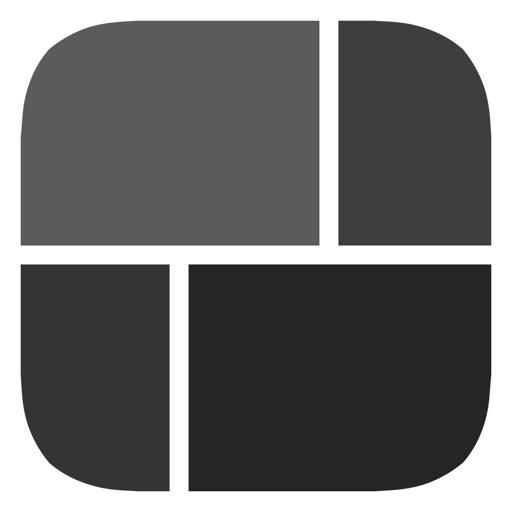PhotoFrame - シンプルなフォトフレームで思い出の写真をひとまとめに