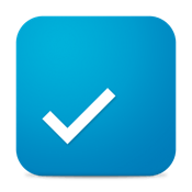 Any.do - To-Do List, Daily Task Manager & Checklist Organizer