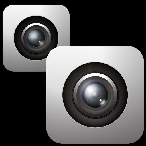 Simple Resize カメラで撮った写真やイラストをブログや壁紙・アルバム用にリサイズするためのシンプルアプリ パノラマphotoのサイズ変更や縮小にも