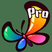 Photo Effect Studio Pro – design gráfico & arte quadro