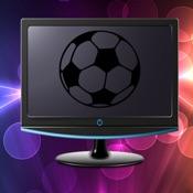 Deportes En Directo TV - La liga TV