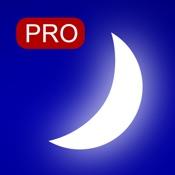 NightCap Pro