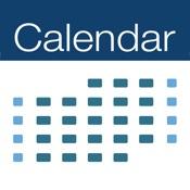 ハチカレンダー3 - 縦スクロールカレンダー、ウィジェットカレンダー