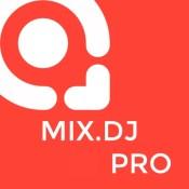 mix.dj HD Pro
