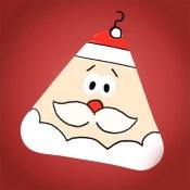 Tiggly Christmas: Fun Creative Holiday Game for Preschool Kids