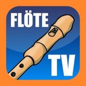 Blockflöte-TV