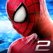 53x53bb-85 Find out how to Obtain The Superb Spider-Guy 2 for FREE iOS Apps Games