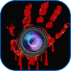 AI M - Perfect Selfie Pro -  Collage Maker for Horror and Scared Pics Grafik