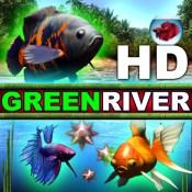 GreenRiverHD