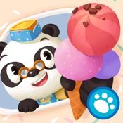 Dr. Pandas Eiswagen