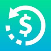 Frugi - Gerente de finanças pessoais para controlar seu orçamento, despesas, receitas e lembrete futuro