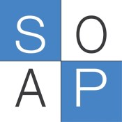 SOAP Notes