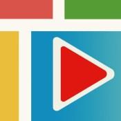 Clip Stitch 2 - Video Collage Maker for Instagram