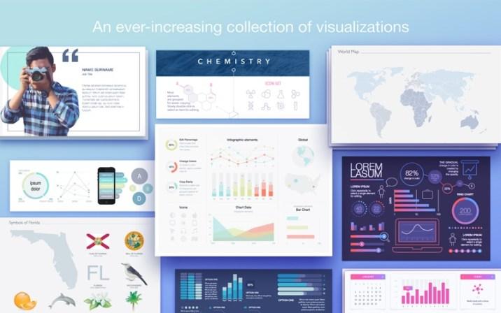 2_Infographics_Maker_Templates.jpg