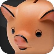 PocketMoney 2 - Checkbook, Budgets, Expenses
