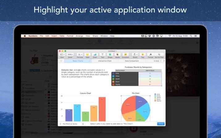 2_Window_Focus_Highlight_Active_Apps_Dim_Screen.jpg