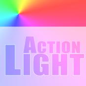 Action Light