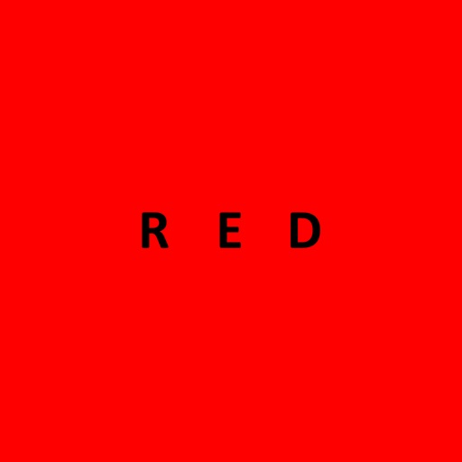 red (game)