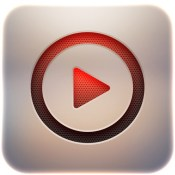 Online Music - Unlimited Listen to Free Mp3 Music