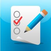 HabitMaster - Habit Maker & Tracker