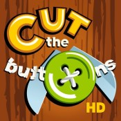 Cut the Buttons HD