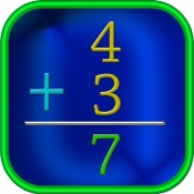 Brain War Games - Elevate Teasers Mind Puzzle Free Game