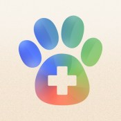 Dr. PetPlay - Pretend Play Veterinarian With Your Own Stuffed Toy Animals