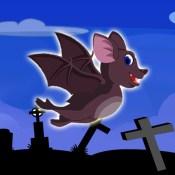 Flying Batpire