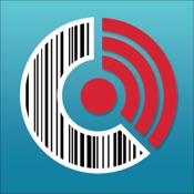 CLZ Barry - Wireless Barcode Scanner