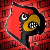 Louisville Cardinals SuperFans
