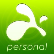 Splashtop Personal - Remote Desktop for iPhone