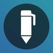 Caderno de Desenho : Blocos de Notas e Cadernos