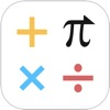 100x100bb Free Limited Time Apps And Games - iPhone, iPod, iPad {DEC 01} Technology