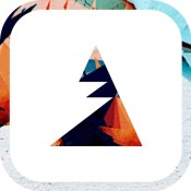 Trigraphy Art Photo Editor