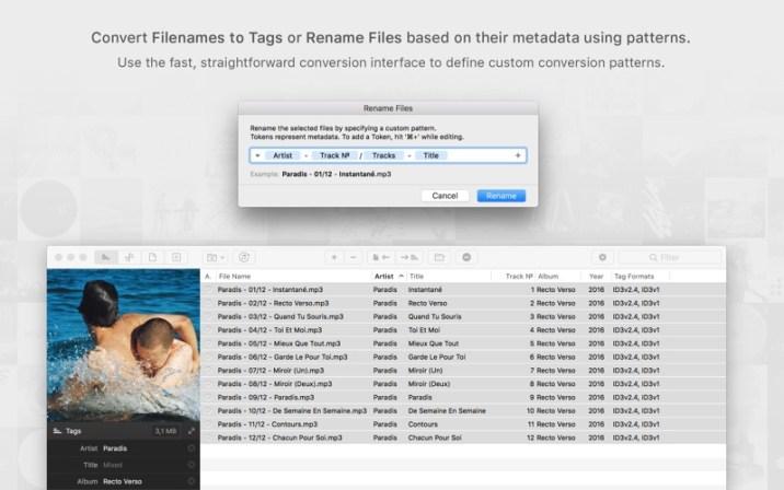 3_Meta_–_music_tag_editor.jpg