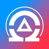 AO Creator - Creator for Pokémon