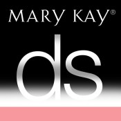 Mary Kay Digital Showcase