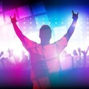 LiveTunes - Live Concert Reverb Music Player