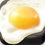 Egg Recipes For Egg Lovers