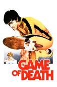 Robert Clouse & Sammo Hung Kam-Bo - Game of Death  artwork