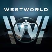 Westworld - Westworld, Season 1  artwork
