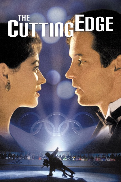 The Cutting Edge (1992) on iTunes