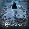 The Originals - The Feast of All Sinners artwork
