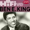 Ben E. King - Rhino Hi-Five: Ben E. King - EP  artwork
